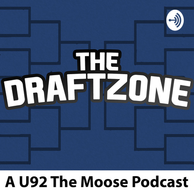 The DraftZone