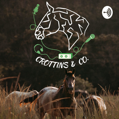 Crottins & Co. - Version audio