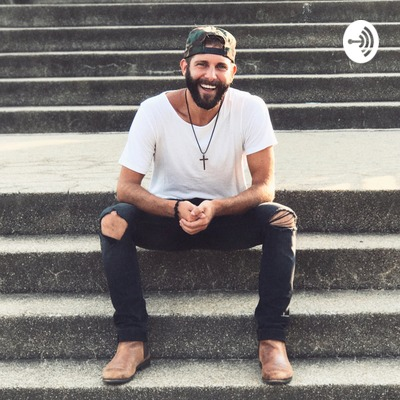Zack Gudzan Podcast - Faith and Sobriety