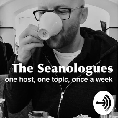 the seanologues