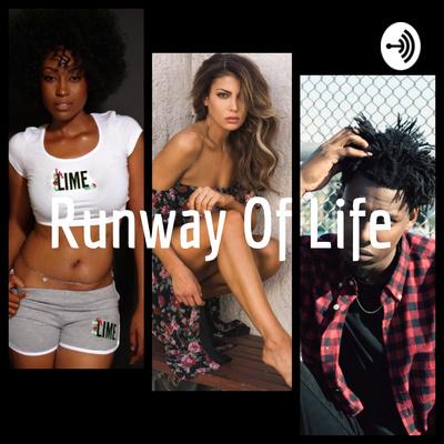 Runway Of Life