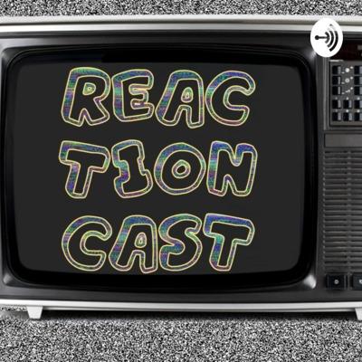 Reactioncast