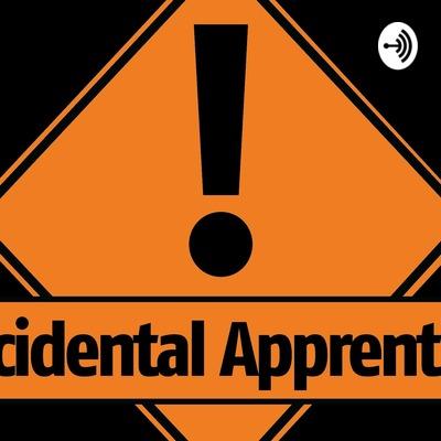 Accidental Apprentice - Odd Jobs Explored