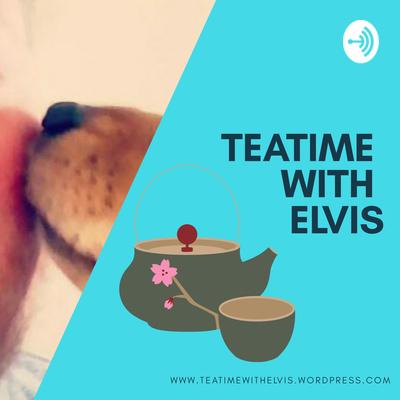 Teatime With Elvis
