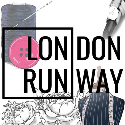 London Runway Style