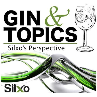 Gin and Topics: Silxo's Perspective