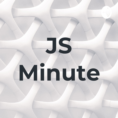 JS Minute