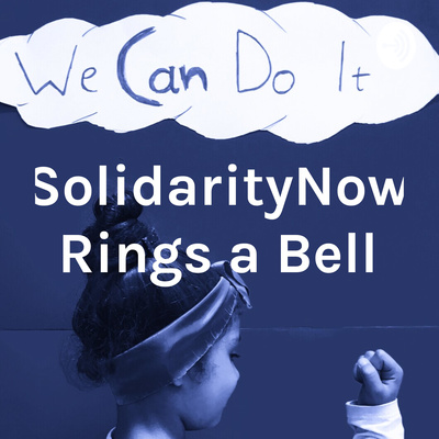 SolidarityNow Rings a Bell