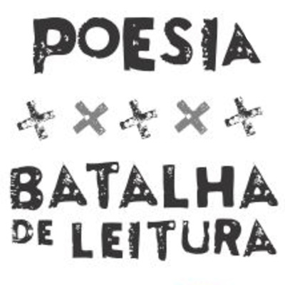 Batalha de Leitura | Poesia