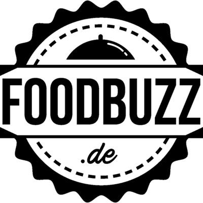 FoodBuzz