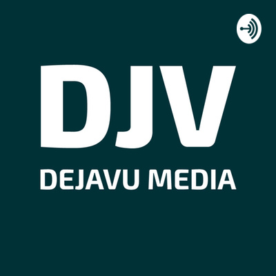 DEJAVU Instagram LIVE