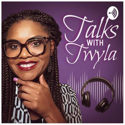 Talks With Twyla