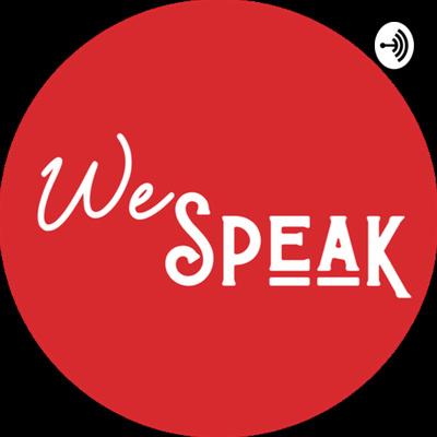 WeSpeak