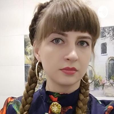 Самозащита. Ксения Шудрова