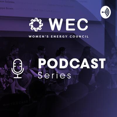 Women's Energy Council