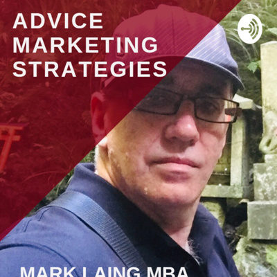 Daily Marketing Tips for Advisors