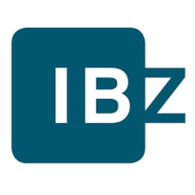 mein IBZ - meine Therapie