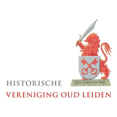 De Oud Leiden-podcast