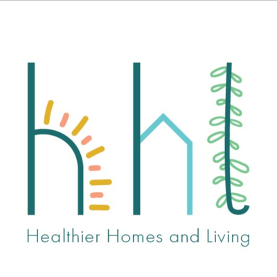 Healthier Homes and Living