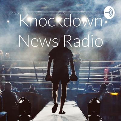 Knockdown News Radio