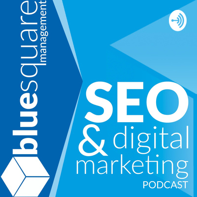Blue Square SEO & Digital Marketing