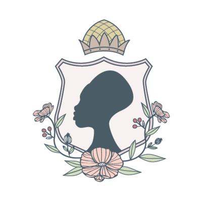 House Of Nzinga: The Podcast