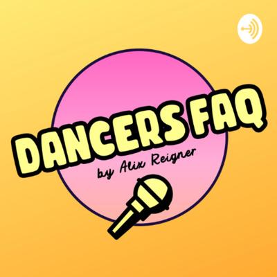 dancersFAQ