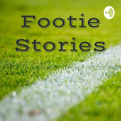 Footie Stories