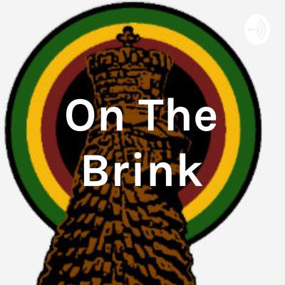 Ras Tafari: On The Brink