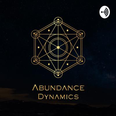 Abundance Dynamics