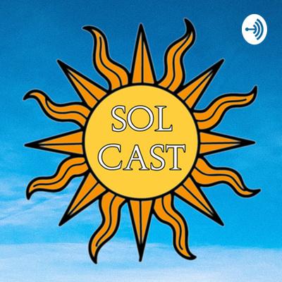 Sol Brah's Solcast