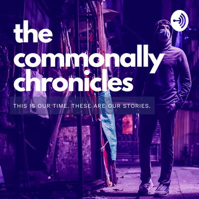 The CommonAlly Chronicles