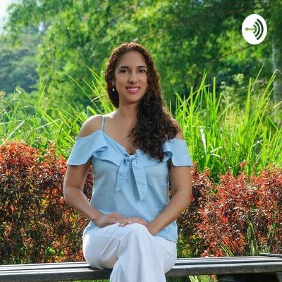 Nutricionista Lina Corpus