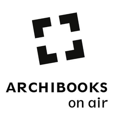 Archibooks on air