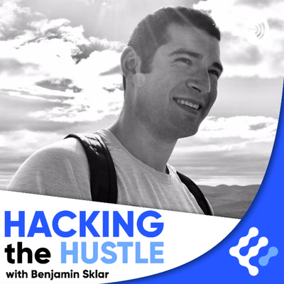 Hacking the Hustle
