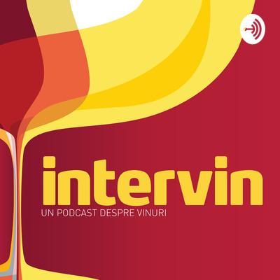 Intervin