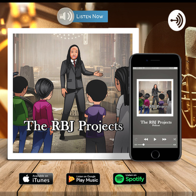 The RBJ Project's