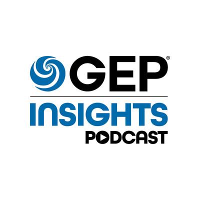 GEP Insights