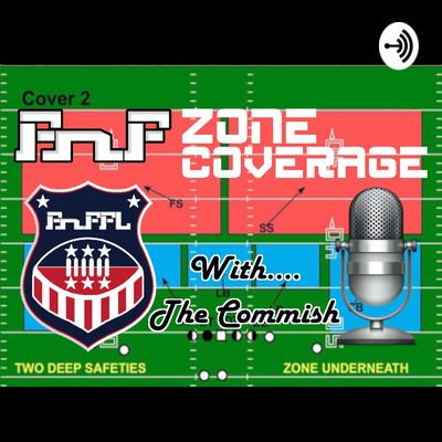F_n_F Zone Coverage