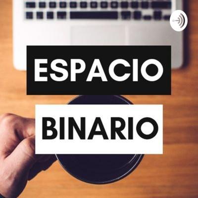 Espacio Binario