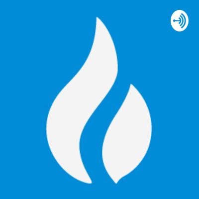 Huobi Podcast