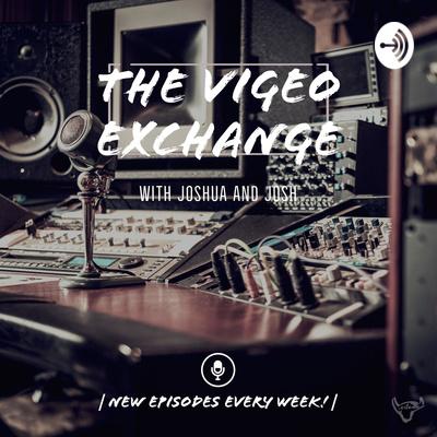 Vigeo Exchange