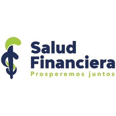 PROSPEREMOS JUNTOS: Finanzas personales y empresariales
