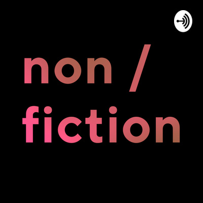 "Podkast non/fiction ""NA UCHO"""