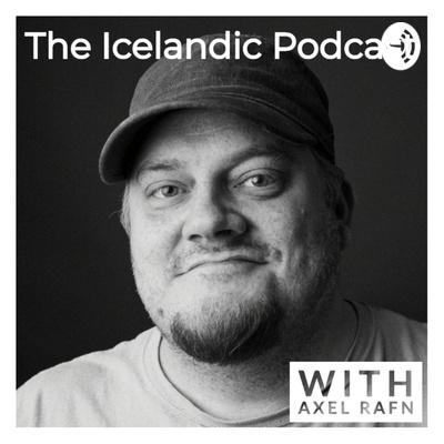 The Icelandic Podcast