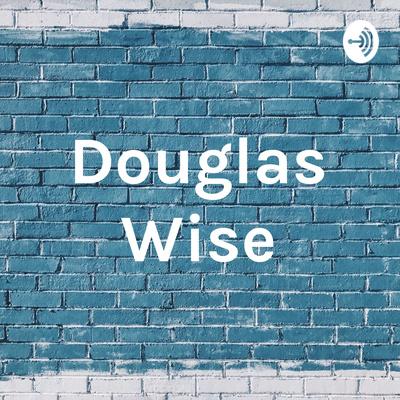Douglas Wise