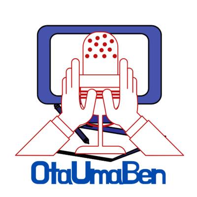 UmaBen's Audio Drama Series