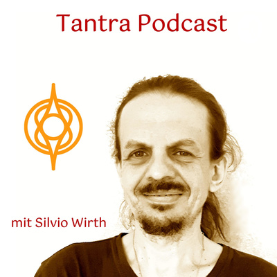 Tantra Podcast
