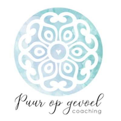Puur op gevoel Coaching | Podcasts