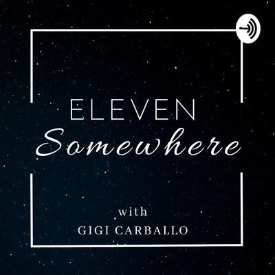Eleven Somewhere